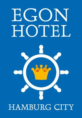 EgonHotel