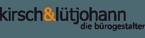 kirsch-und-luetjohann-logo