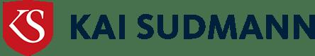 kai sudmann logo